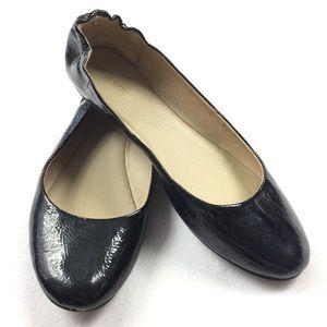 Mossimo ••• Vegan Comfort Ballet Flats
